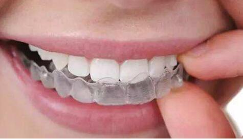 你还在忽视你的牙齿吗?美国人做不到这一点将被起诉