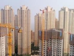 """""""钱多不能人傻""""重庆近七成购房者竟犯了这错误"""
