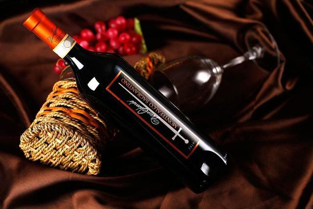 进口红酒手续不全 购买进口商品要三看
