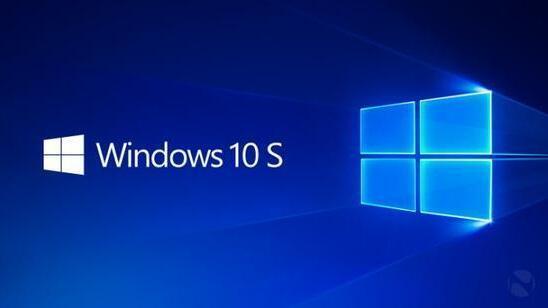 打脸:微软超安全系统三小时被攻破