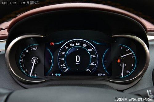 自然吸气直喷动力中级车推荐 省油+环保