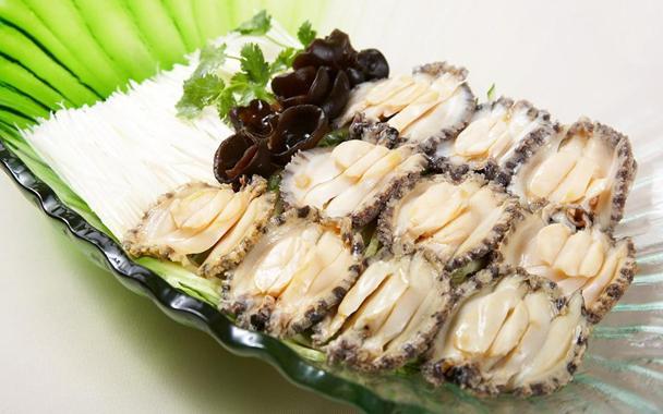 吃海鲜当心副溶血性弧菌