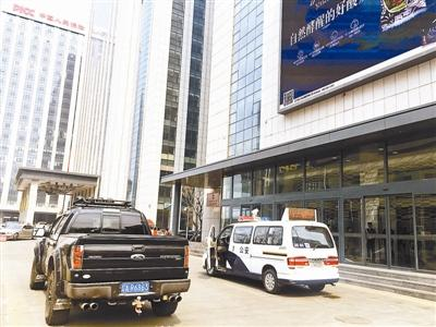 辉山乳业公告否认大股东挪用资金投房地产 否认单据造假