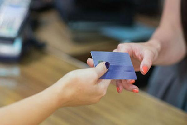做了这五件事 很难获得高额贷款!