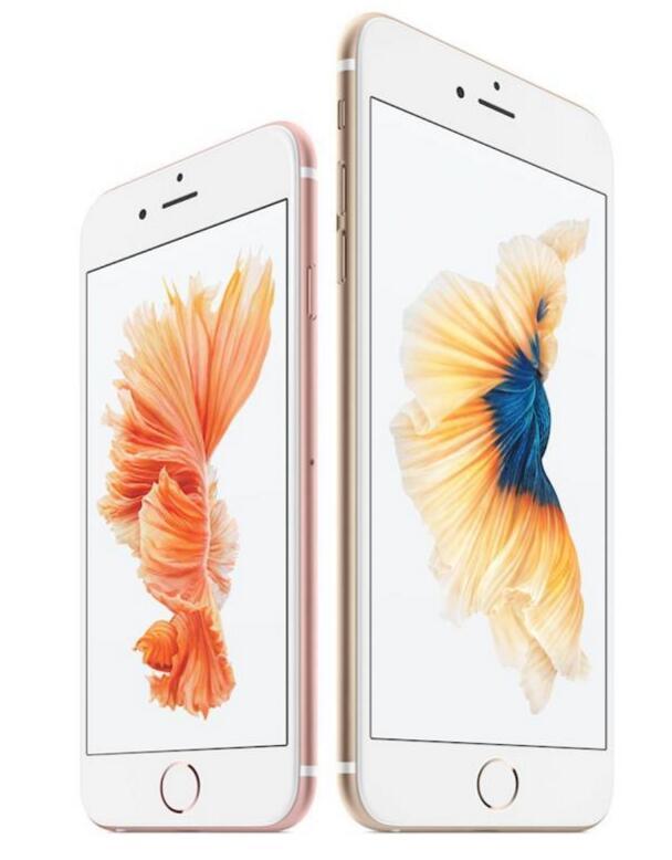 帮苹果个忙 算算iPhone 8应该卖啥价