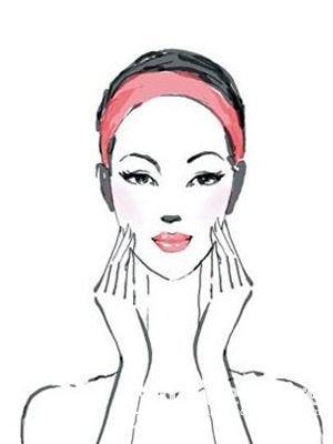 防晒怎么选 防晒全程护理过程