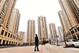 重庆房警惕房价反弹对居民消费的挤出效应