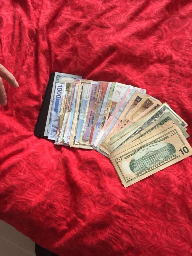 南岸警方连续破获两起系列盗窃案 涉案金额达40余万