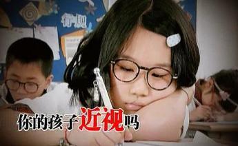 重庆妈妈圈最近疯传的大事件!