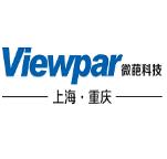 上海市微葩信息科技有限公司重庆分公司_重庆人才网