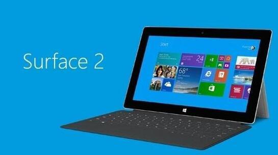 微软Surface mini曝光:高通骁龙800芯片