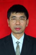 重庆市万州技工学校名师风采