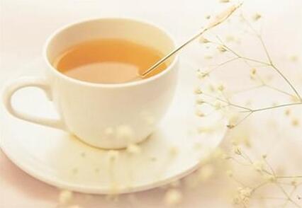 什么时间喝蜂蜜水最好