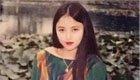 20年前重庆美女时尚前卫