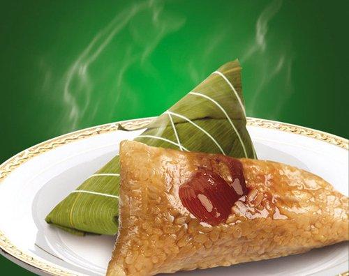 """端午小长假享乐攻略:欢乐""""粽""""动员 PK吃粽子"""
