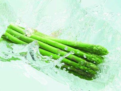 低脂又营养减肥食谱1周速瘦10斤吃期间的食物v营养能图片