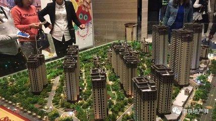 不再垄断供地 或缓和房价上涨局势