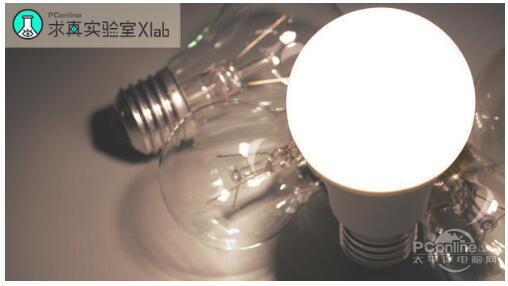 台灯护眼:白炽灯、节能灯、LED灯选谁好?