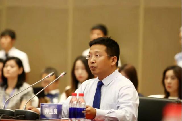 银川天山海世界黄河明珠项目启幕 邀重庆市民去玩水