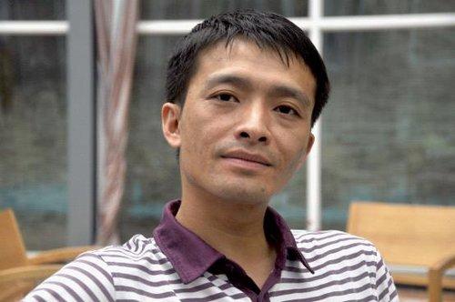 专访重庆市地板行业协会秘书长丁华