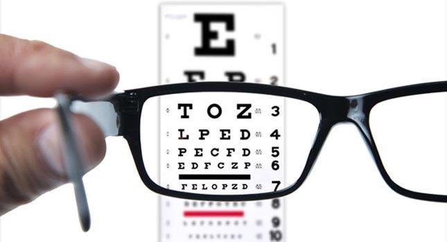 据说眼镜商不赚个三五倍都算亏 是真的么?