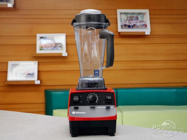 原汁机、破壁机、料理机有什么区别?