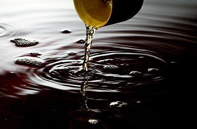 酱油没吃对,小心得肝癌