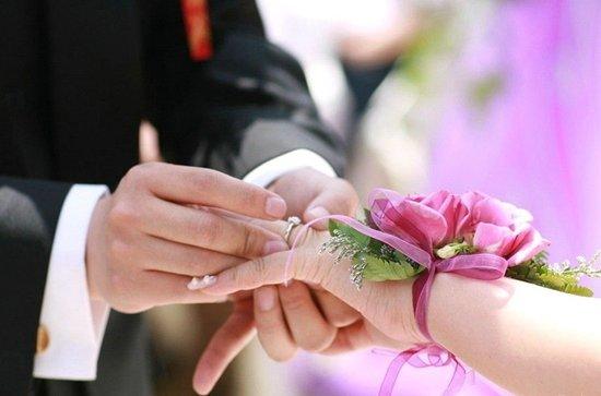 离异女人再婚都幸福吗