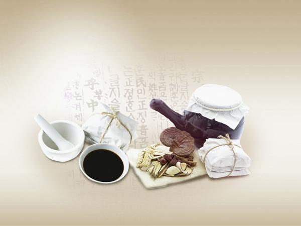薏米粉的功效与作用 薏米粉怎么吃?