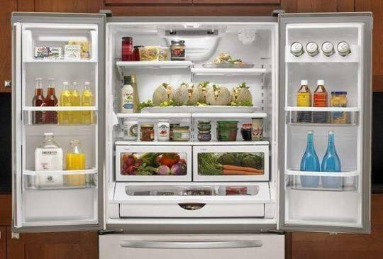 2019冰箱销量排行_2015新的冰箱销量排行榜