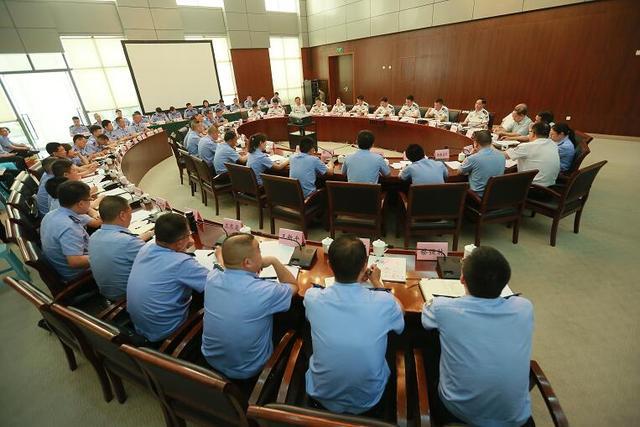 """重庆市公安局建""""信息直通车"""" 倾听民声推进民生警务"""
