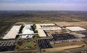 增资3亿美元 现代汽车工厂投产新技术