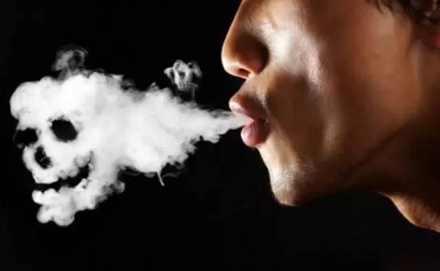 """低剂量螺旋CT筛查 让你的肺""""肺常完美"""""""