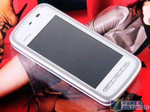 手机就要好用不贵 1K5内学生之选