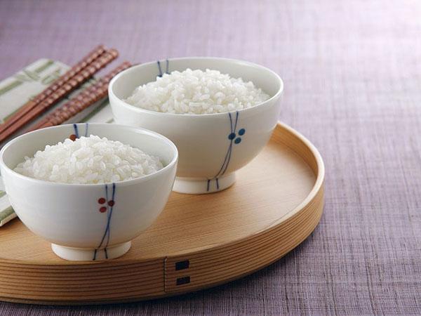 米酒的制作方法 自制糯米酒