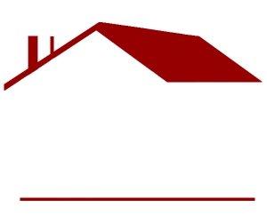 重庆房价9月份小涨0.06% 均价6534元/m2