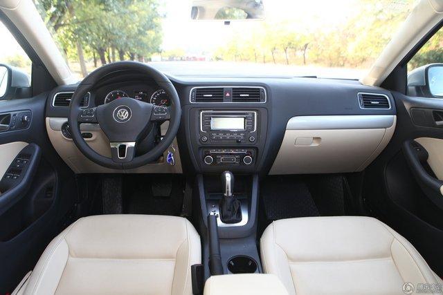 四款超大空间紧凑级车型推荐 家用舒适派