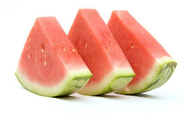 为养生 立秋后不能吃西瓜了?