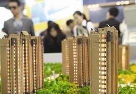 """重庆为3.47万栋高楼消防""""号脉开方"""""""