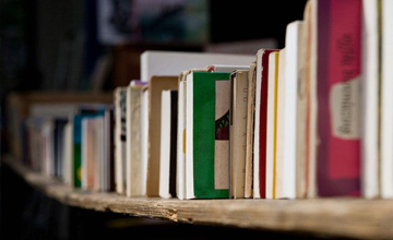 纸价上涨或影响图书定价