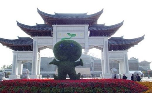 重庆继续向北 金开上段开始发力