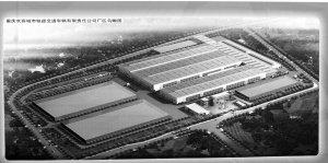 贺州gdp何时达1000亿_惠州近十年来的产业发展