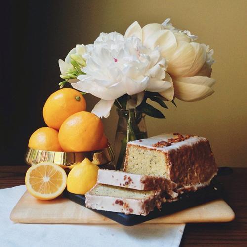 精致茶点与鲜花 美好下午茶时光组装攻略图片