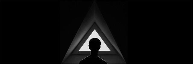 """博洛尼《自在孤独》品牌发布会 诠释""""孤独""""新境界"""