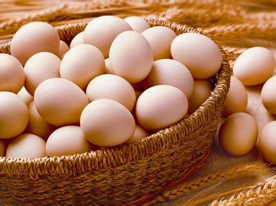 中秋节过后蔬菜价格保持平稳 鸡蛋价格出现下降