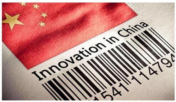 全世界超过一半的生活家电都是中国制造