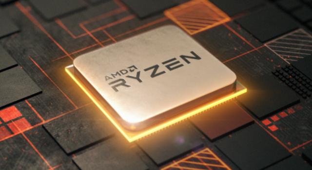 Intel的10nm工艺不断推迟 开始另有行动