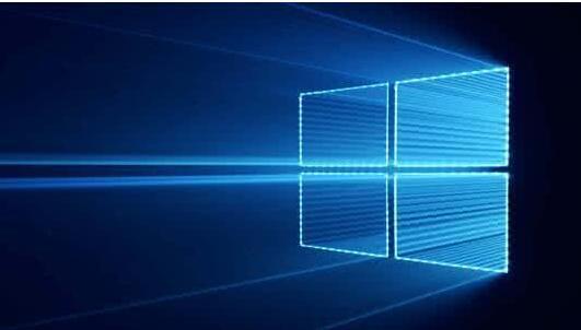 Windows 10又出现新Bug 网友戏称为BUG 10