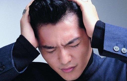 酒后头疼怎么办 这几招可以有效缓解头疼