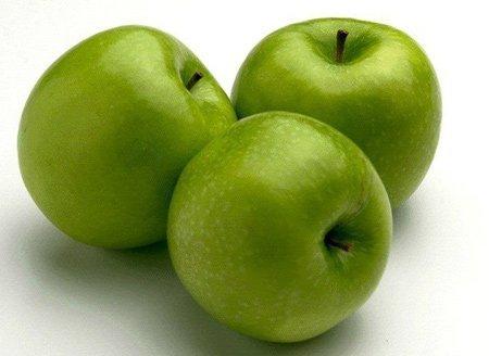 有助于减肥塑身22种食物